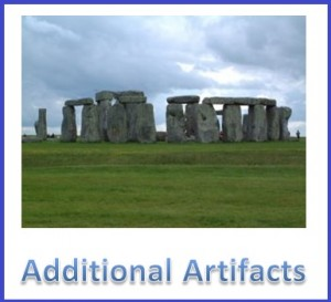 Stone_Henge_Additional_Artifacts