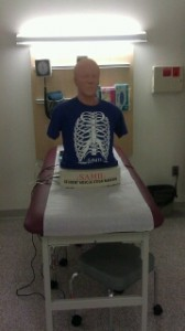 USciences_Lung Patient